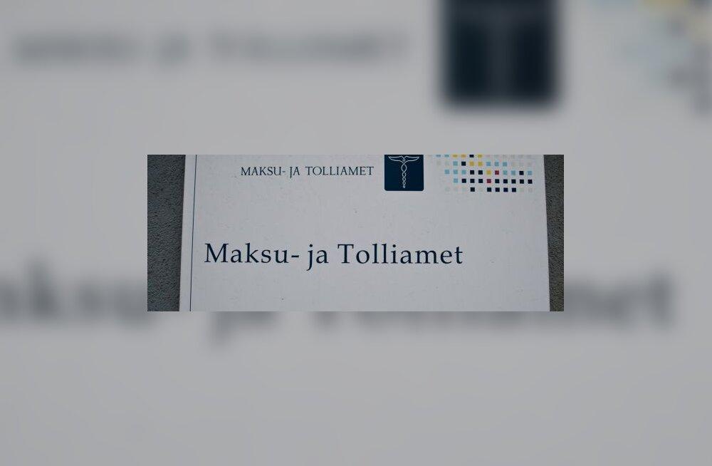 Tallinn ostab müügimaksu haldamisteenuse riigilt