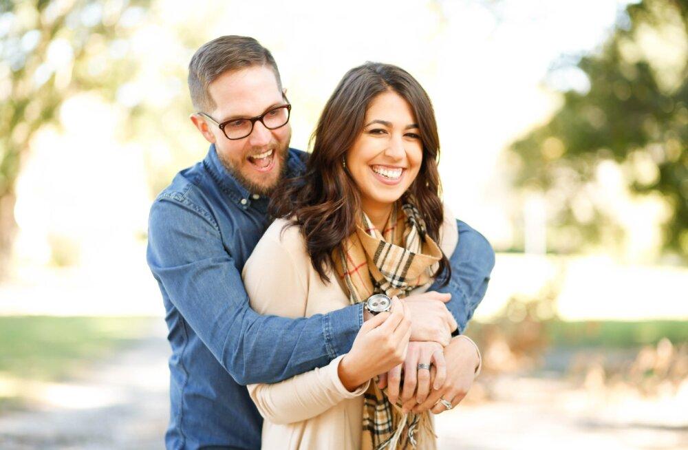 9 признаков идеальных отношений и как быть, если не все совпало