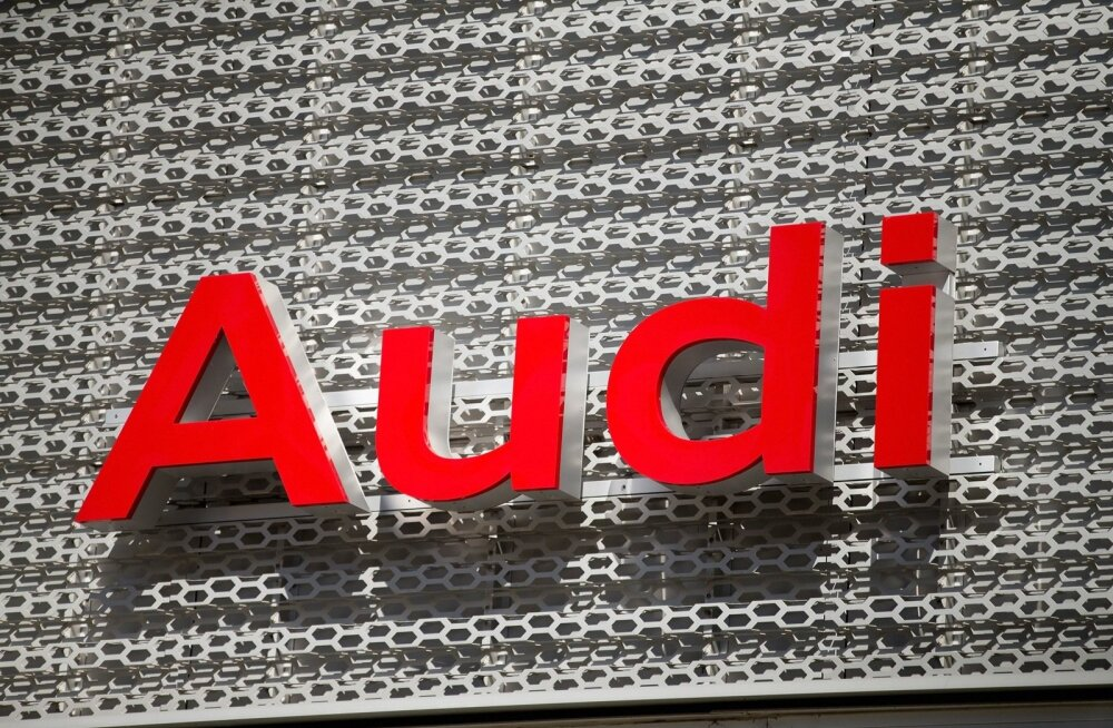 Heitgaasiskandaal puudutab 2,1 miljonit Audit