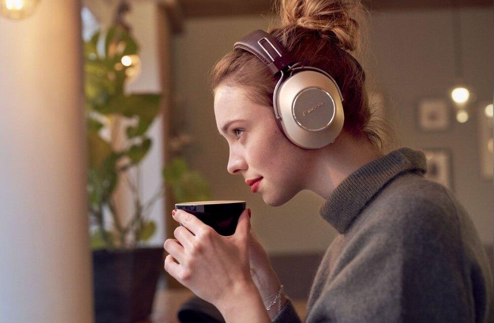 Kuidas valida endale õiged kõrvaklapid?