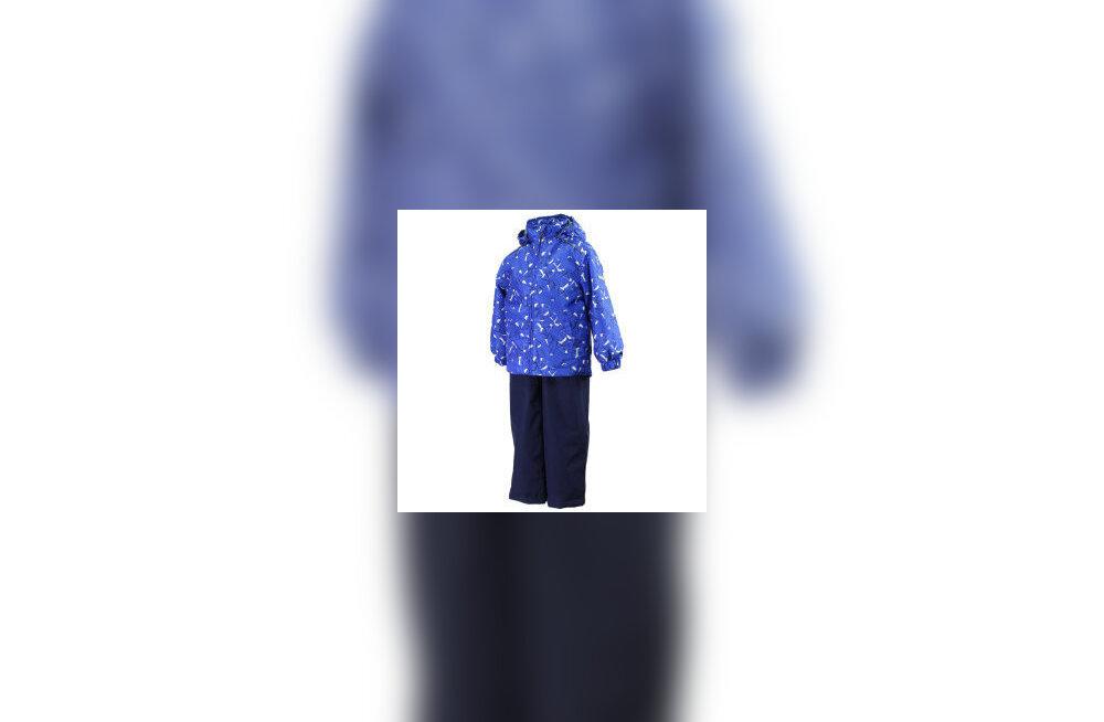 93b25218705 Совет от Zave.ee: скидки на комплекты весенней одежды Huppa в магазине Papillon  Kids komplekt