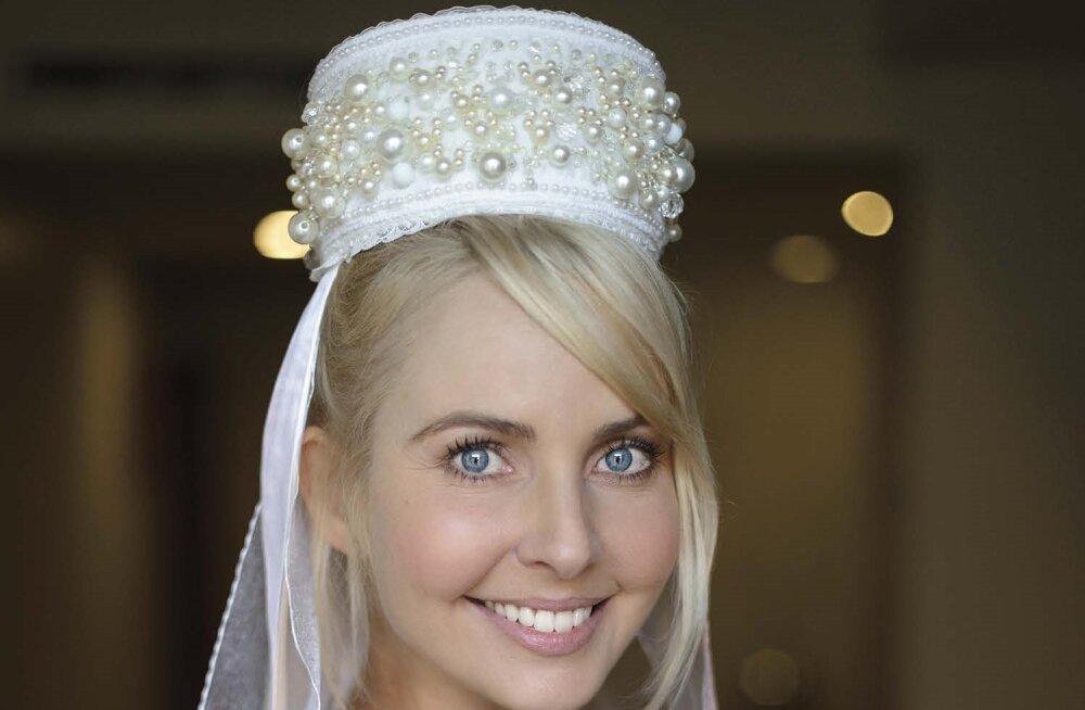 VÕRRATU GALERII | Pulmad Gruusias! PIRET JÄRVIS abiellus Tbilisis!