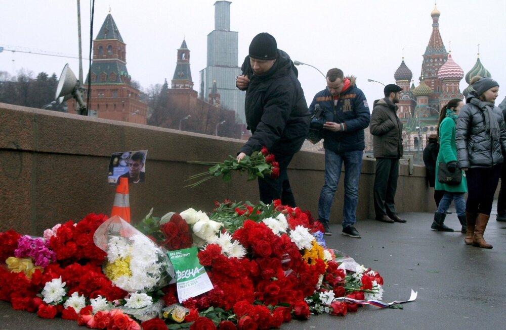 RUSSIA-POLITICS-MURDER-OPPOSITION-NEMTSOV