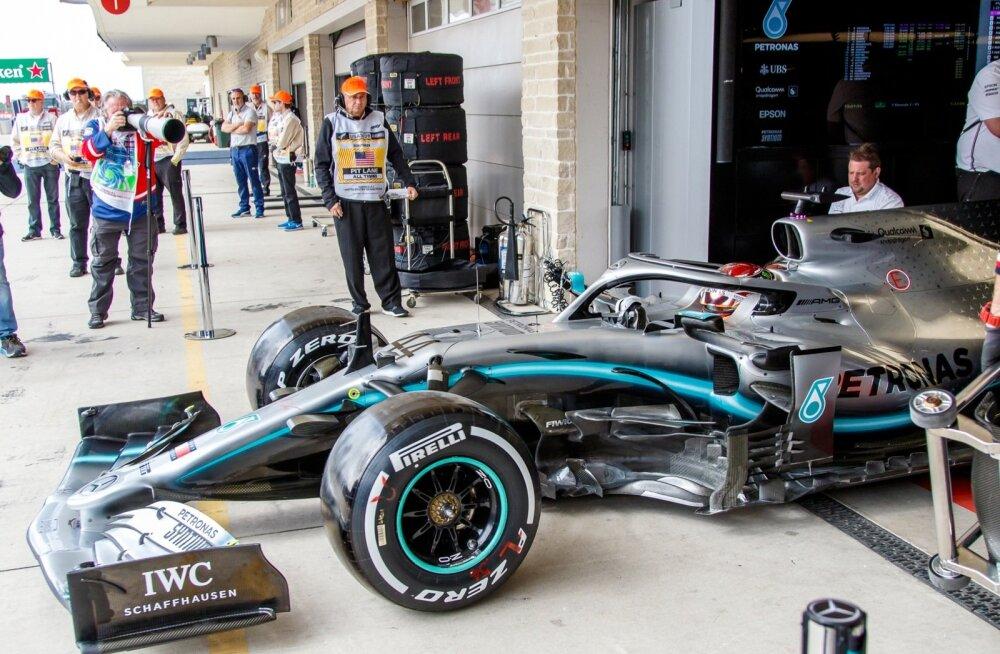 Lewis Hamilton USA etapil.