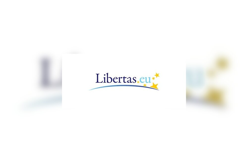 Libertas Eesti Erakonna valimislubadused