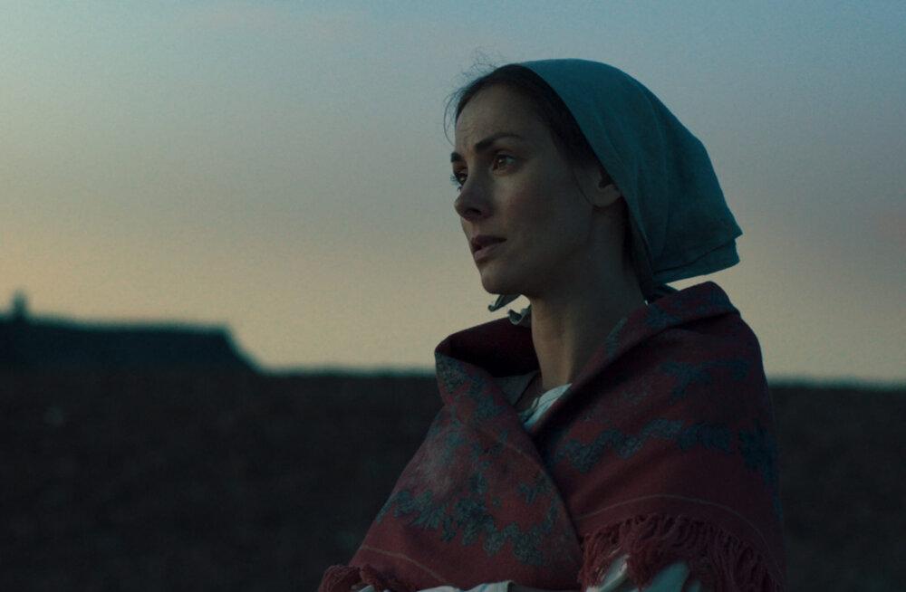 """USA juhtivad filmiportaalid ennustavad, et """"Tõde ja õigus"""" saab homme Oscari nominatsiooni"""