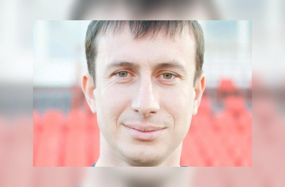 Алексей Авдохин