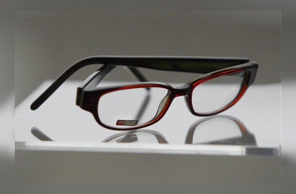 518551c28d3 Millal tuleb hankida prillid? Kas mõni võib elu lõpuni ilma hakkama ...