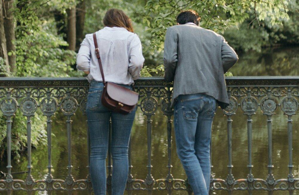 ARMUHOROSKOOP | Need on sodiaagipaarid, kes teineteisega üldse kokku ei sobi