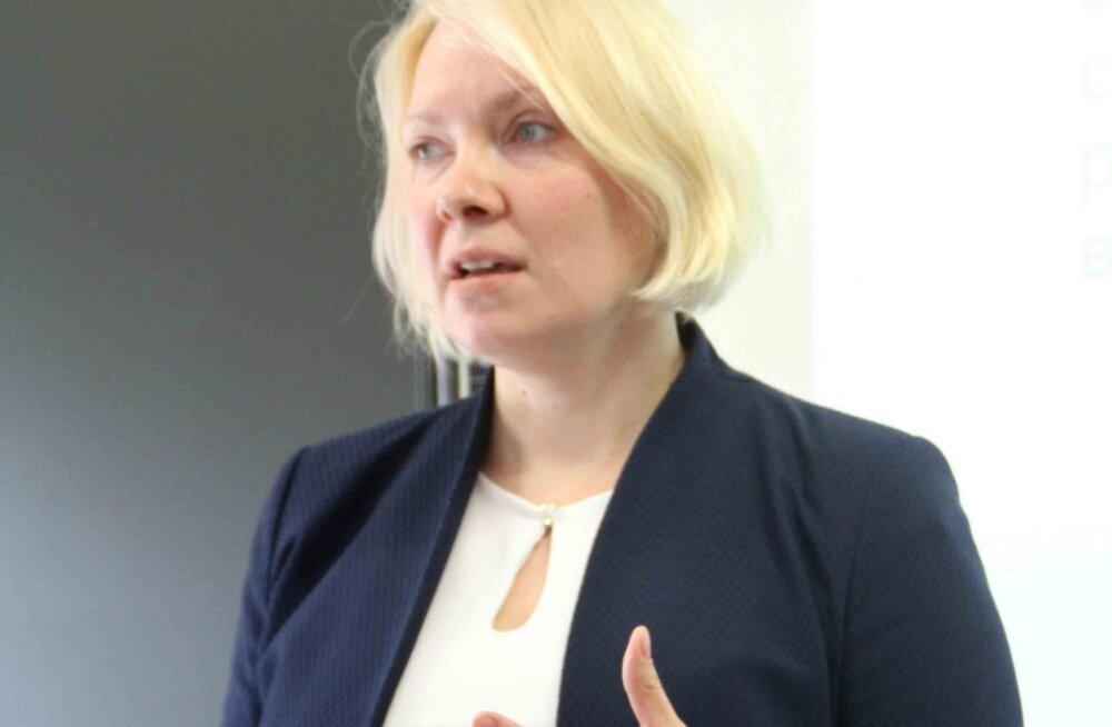 Споры в Комиссии по трудовым спорам теперь можно решить примирением или компромиссом