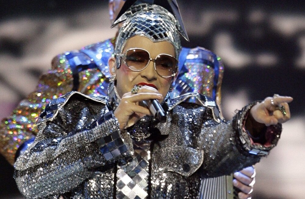 TOP 10: Kui riikidevahelised konfliktid osutusid muusikast tähtsamaks ehk Eurovisioni ümber lahvatanud poliitskandaalid läbi aegade