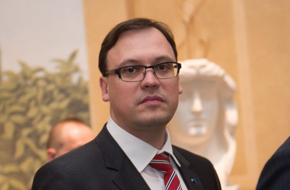 Eerik Marmei