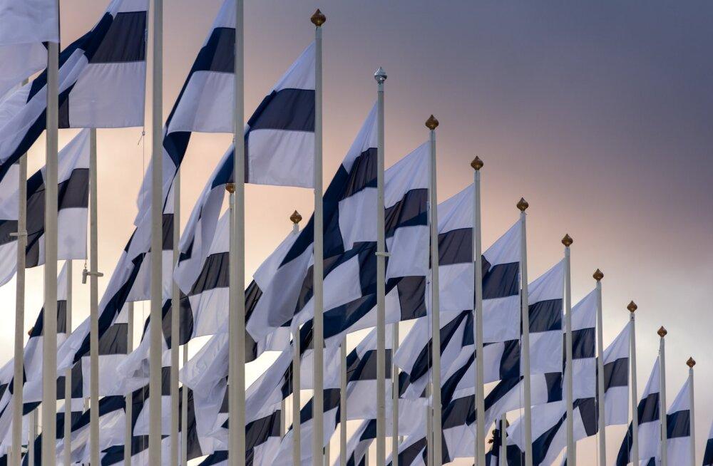 Финляндия продлевает ограничения на въезд в страну до 9 февраля