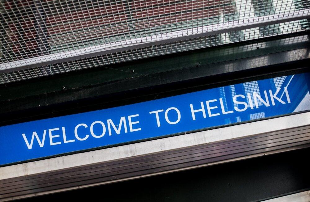 Seigad Soomest