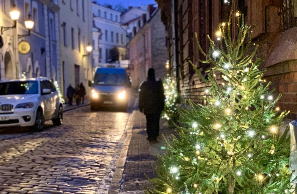 Kolm suuremat skandaali, mis 2019. aastal Eesti autoturgu raputasid