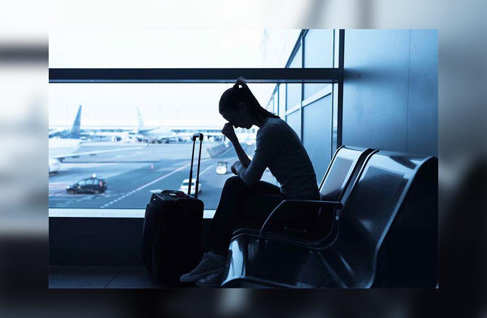 Какие схемы используют авиакомпании, чтобы избежать выплаты компенсации пассажирам