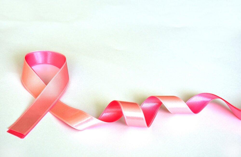 Всемирный день розовой ленты: рак груди под контролем