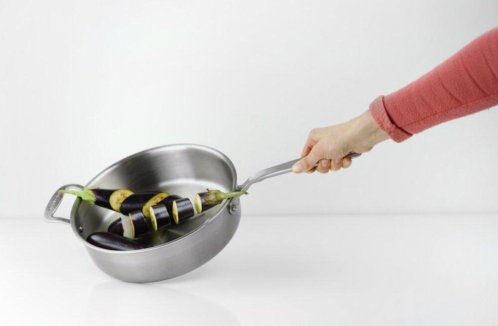 7 продуктов, которые никогда не должны употребляться в сыром виде