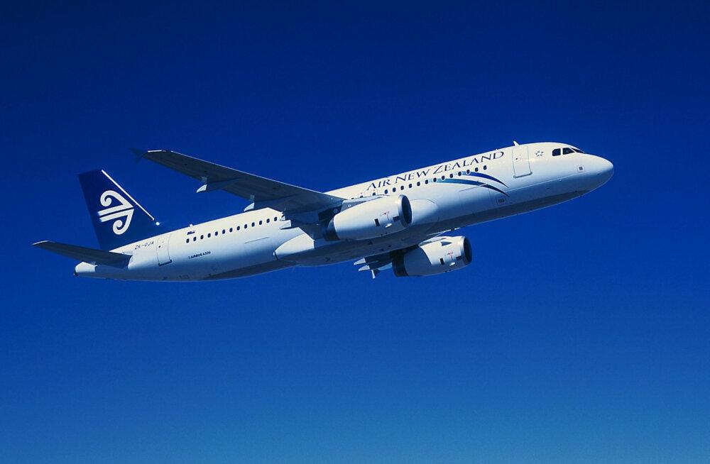 Состоятельных пассажиров выгнали из самолета за отказ изучать правила безопасности