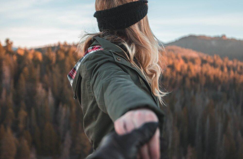 Mehed, pange tähele — need on enimlevinud põhjused, miks naised on otsustanud teid petta