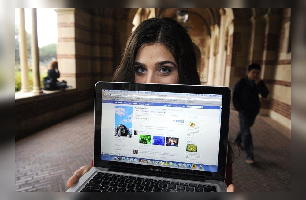 Mis saab, kui Facebooki enam pole?