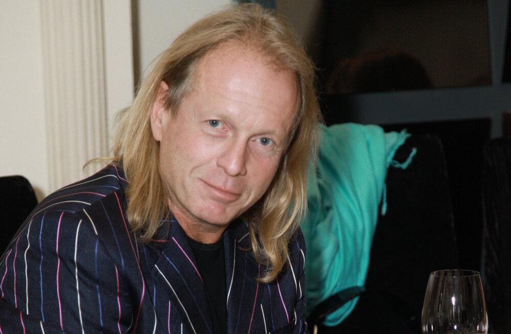 Стали известны подробности болезни, убившей Криса Кельми