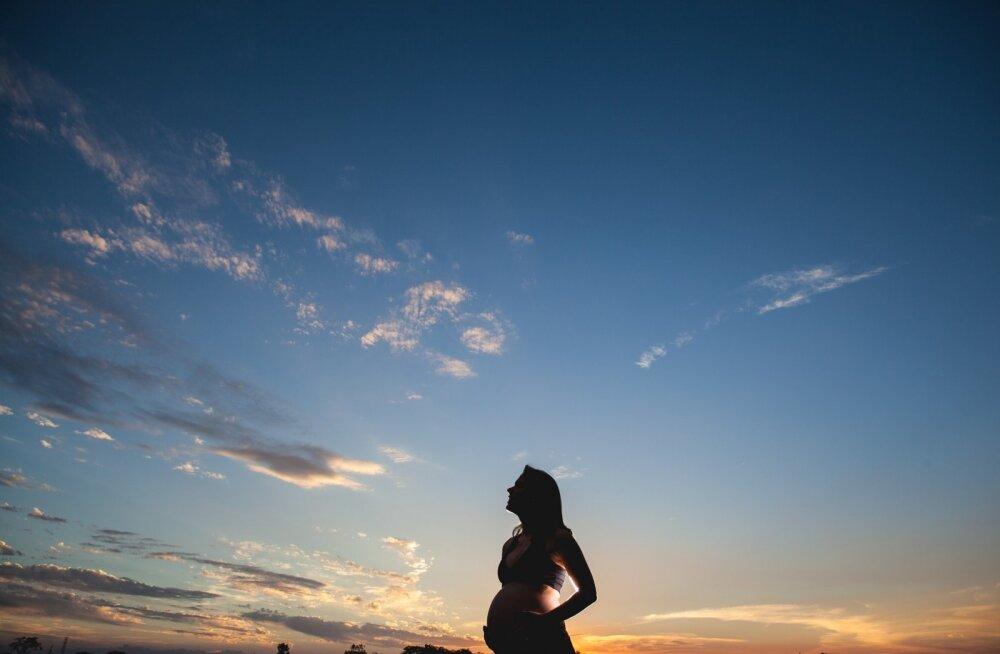 Астро. Наедине с новой жизнью: как помочь малышу обрести счастливую судьбу