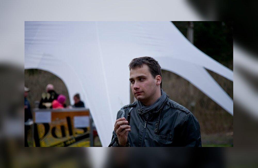 Theo KehlmannHarjumaa Kuusalu valla Pudisoo talgujuht, Pudisoo külavanem, kultuuriakadeemia üliõpilane