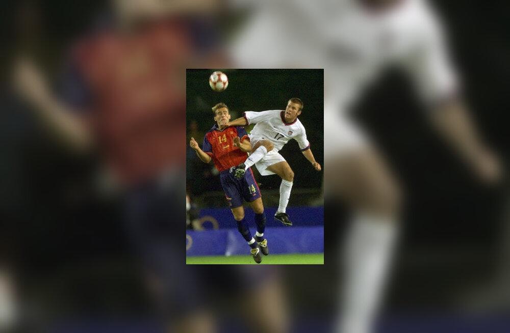 092f514beb1 Jalgpalli MM-valikturniiri tulemused - Sport