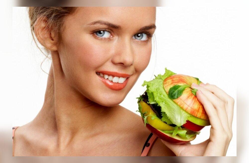 Почему вегетарианцы гораздо реже болеют онкологическими заболеваниями, нежели мясоеды