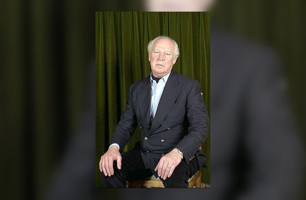 Victor Emmanuel de Savoie