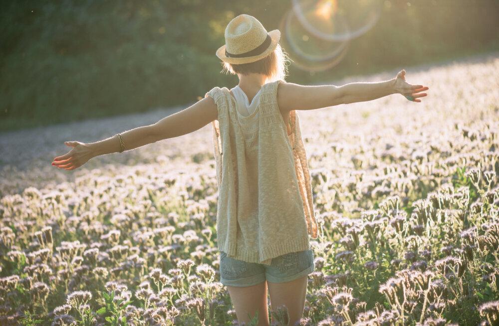 Soovid saada edukaks? Siin on 20 lihtsat tõde, mis aitavad sul eesmärke saavutada
