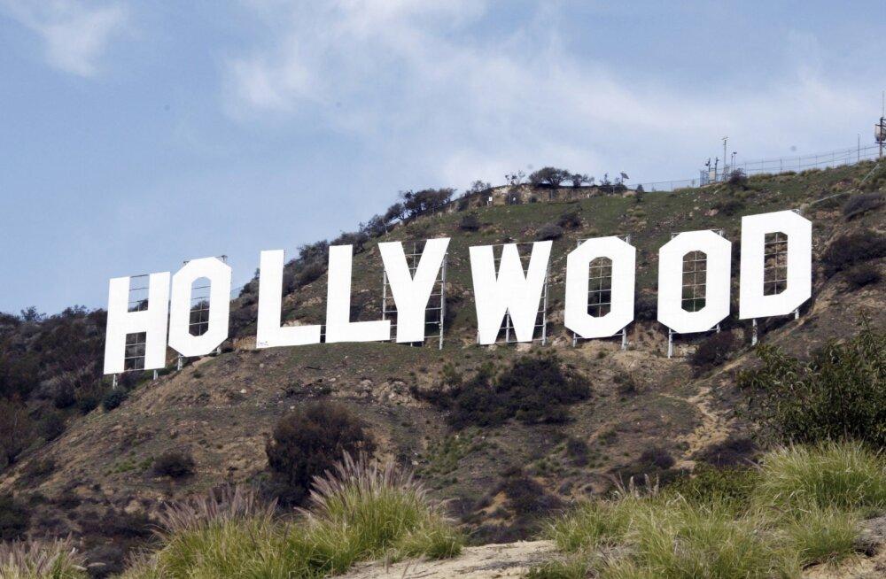 Tahad Los Angelesis Hollywoodi märki külastada? Google Maps püüab sind takistada ja eksitada!