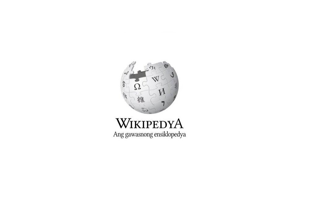 Maailma suuruselt teise Wikipedia koostas peamiselt üks autor, kes pole isegi inimene