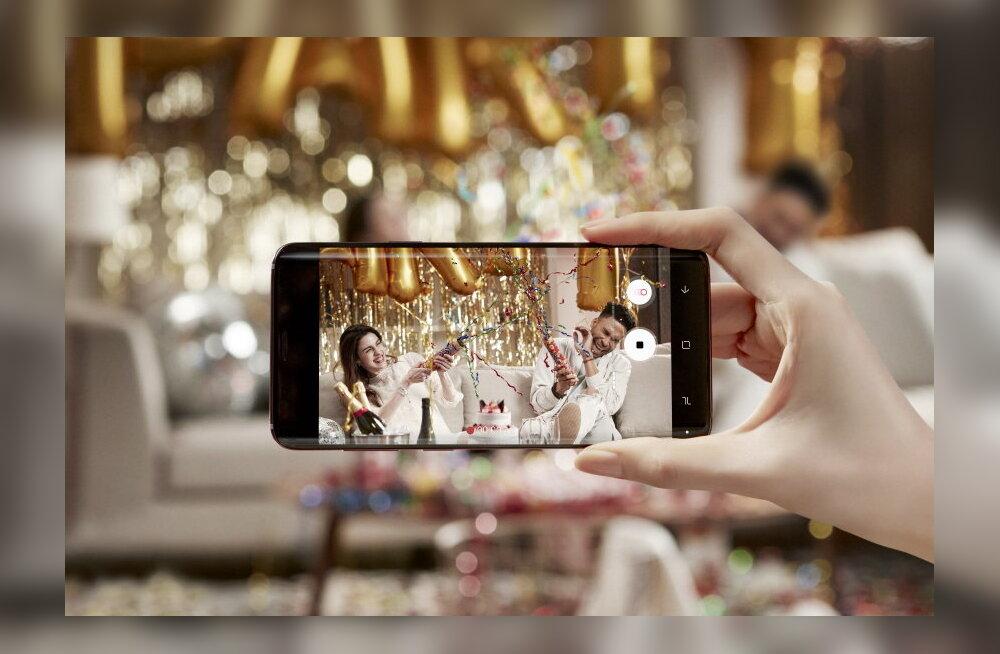 Детальный обзор: приложения, которые помогут выполнить новогодние обещания