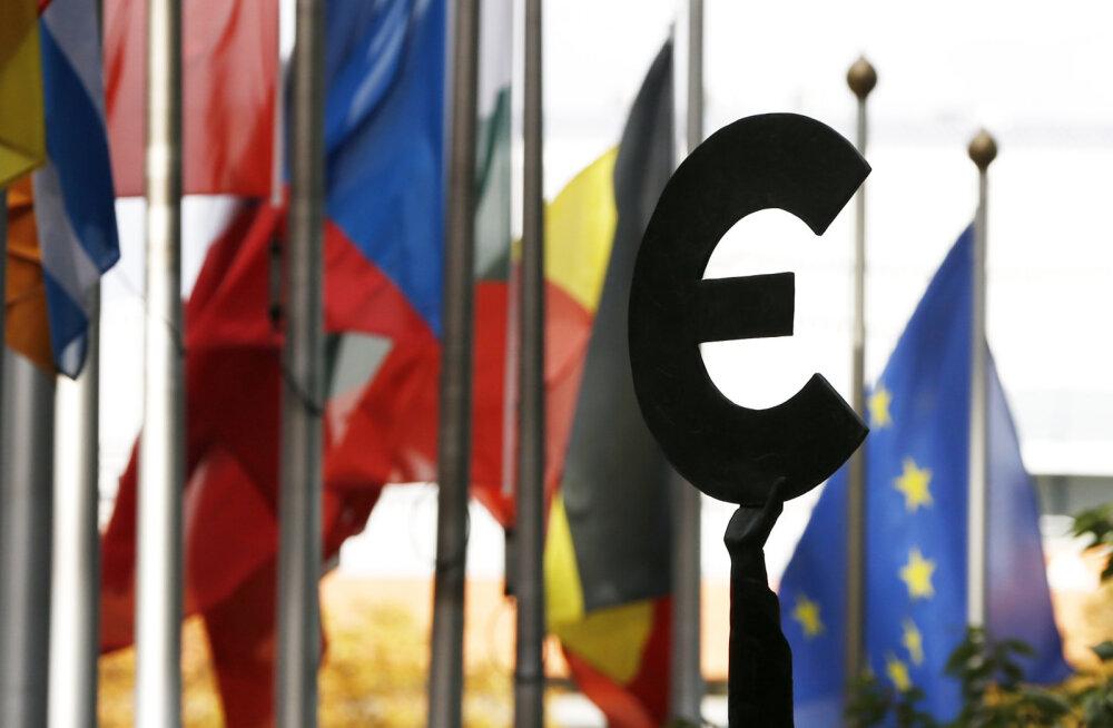 Правопопулисты хотят создать новую фракцию в Европарламенте