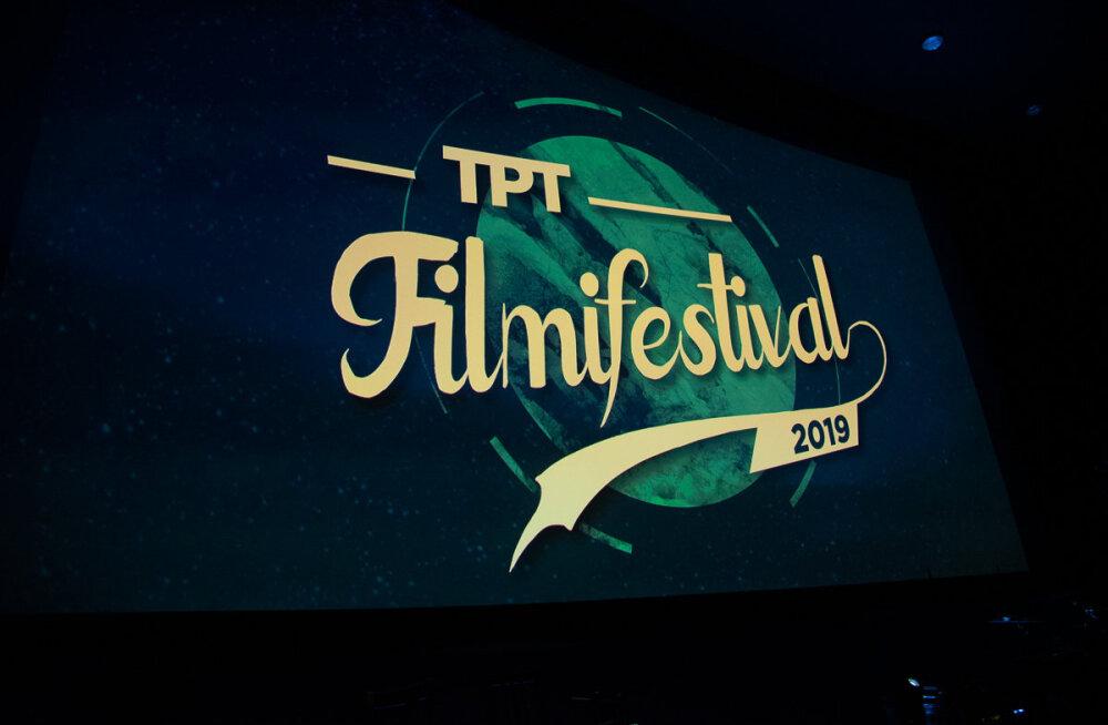 Viiendat juubelit tähistav Tallinna Polütehnikumi Filmifestival kutsub osalema!