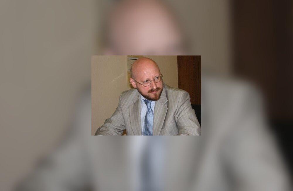 """Колеров разнес российских дипломатов, которые предпочитают работать с """"профессиональными"""" соотечественниками"""
