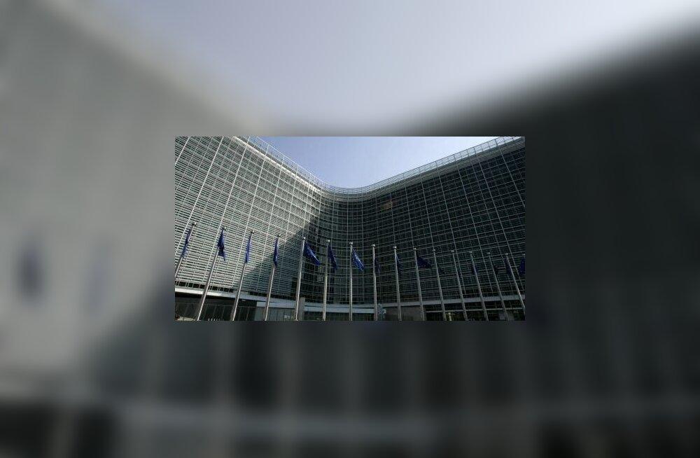 Homsest käivitub üle-euroopaline ettevõtjate infovõrk Enterprise Europe