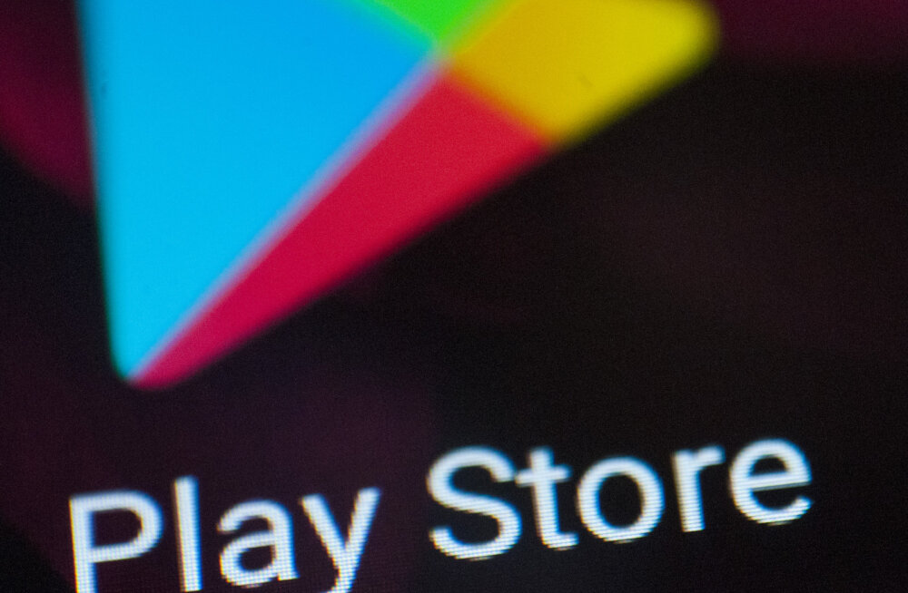 Euroopa Komisjoni nõuded muudavad kõik Euroopas müüdavad Android-telefonid oluliselt kallimaks
