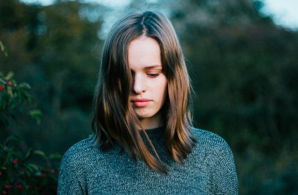 Hämmeldunud sõbranna: tänaseks pea 30aastane naine ei olegi võimeline ise hakkama saama, otsuseid teevad tema vanemad