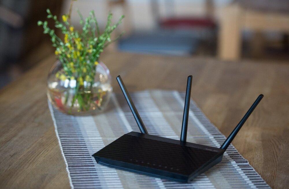 Сравнение пакетов: кто предлагает самое выгодное интернет-соединение