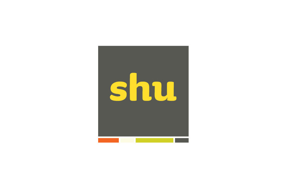 Tallinna Kaubamaja toob turule uue jalatsiketi SHU