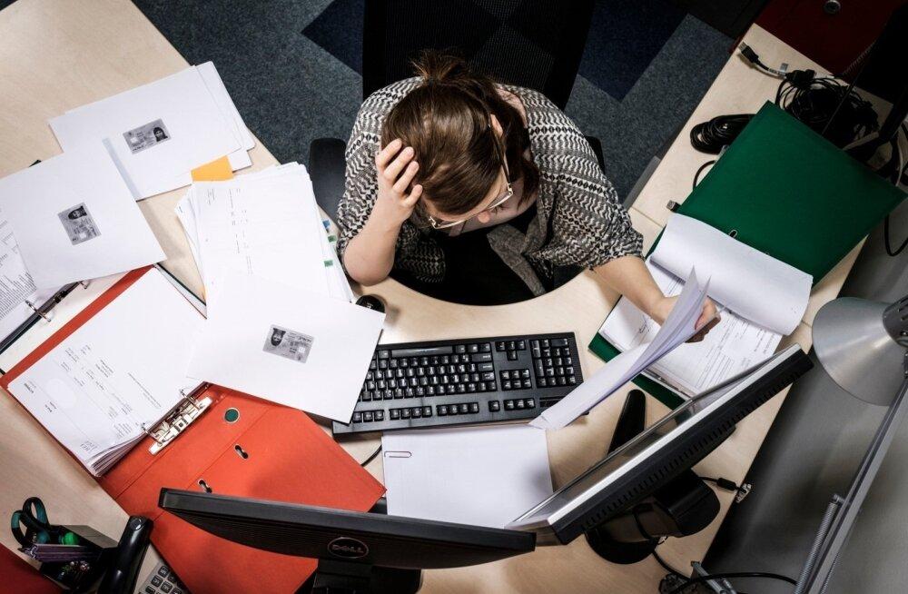 Новый закон: за нарушения при обработке личных данных фирмам грозят многомиллионные штрафы