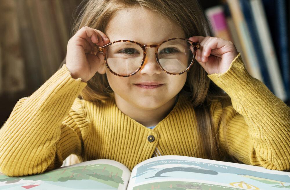 Kas on võimalik kasvatada laps normaalseks inimeseks ka nii, et ta koolis üldse ei käi? Üks lapsevanem räägib oma loo