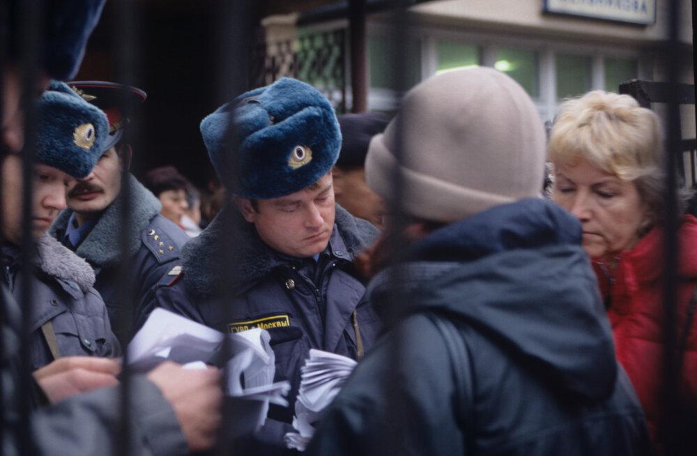 Tallinnas filmitav Nolani linateos on inspireeritud Moskva teatri pantvangikriisist?