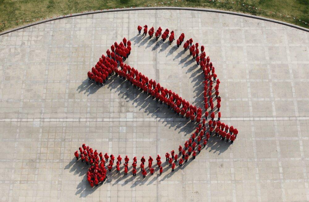 Шантаж, угрозы, волокита. Почему Латвия продолжает хранить секреты КГБ
