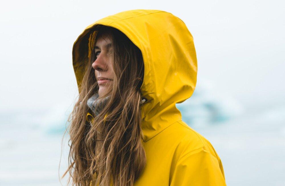 Водооталкивающая или водонепроницаемая? Разбираемся, какая куртка действительно защитит от непогоды