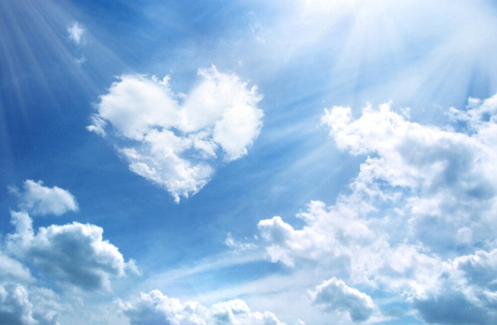Inglid aitavad | Leia oma hingesugulane ja tervenda oma suhet