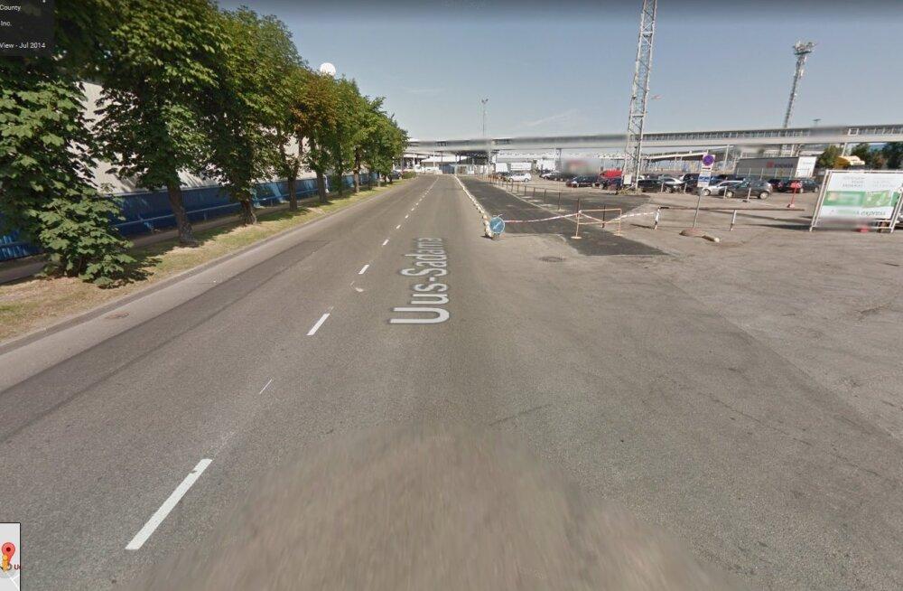 Liikluses sai viga üheksa inimest, teiste hulgas kaheaastane laps; vahele jäi 13 napsitanud juhti